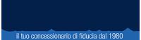 LogoGeremia