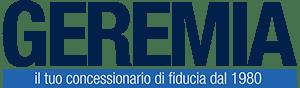 Concessionaria Kia Suzuki Reggio Calabria