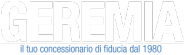 LogoGeremia_white